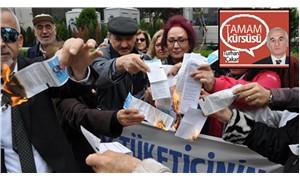 AKP döneminde tüketicilerin karanlık durumu