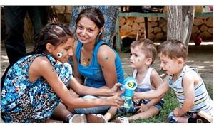 Çocukluğun Sonu İndeksi raporu açıklandı: Çocuklar tehdit altında