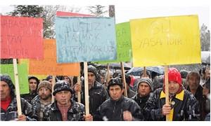 Pınarbaşılılar kazandı, Uşak Valiliği kaybetti: 'ÇED gerekli değildir' raporu hukuksuzdur!