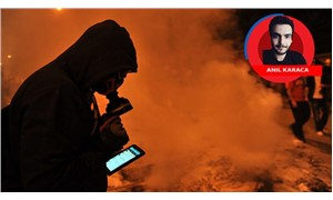 Prof. Dr. Süleyman İrvan: 'Tanık haberciliği' tehdit değil fırsat