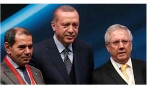"""Sosyal medyada Ali Koç yansımaları: """"Geriye bir seçim kaldı"""""""