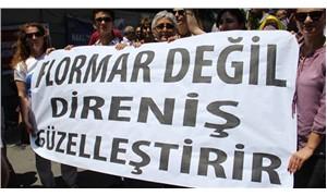 Kadın ve LGBTİ örgütleri: Flormar ürünlerini TÜKETMİYORUZ!