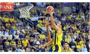 Fenerbahçe Doğuş, final serisine farklı başladı