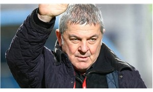 Teknik direktör Ümit Kayıhan hayatını kaybetti