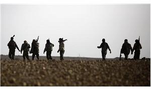 DSG: Suriye hükümetiyle müzakereye hazırız