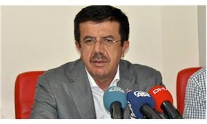 Ekonomi Bakanı Zeybekci: Dev ABD şirketlerine karşı anti damping soruşturmaları başlatacağız