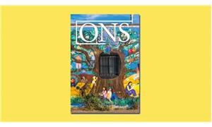 ONS Dergi yaz özel sayısı çıktı