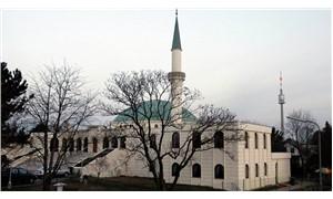 Avusturya Başbakanı açıkladı: 7 cami kapatılacak, imamlara sınır dışı