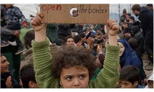 İsveç, 9 bin mülteci çocuğa sığınma hakkı tanıdı