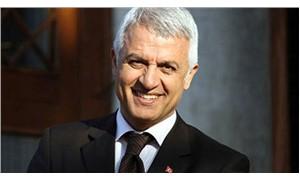 Taciz iddialarının ardından Talat Bulut hakkında soruşturma