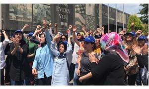 Türkiye, işçiler için en kötü 10 ülkeden biri: Buzdolabı var, işçi hakkı yok!