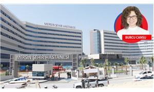 Erdoğan aksini iddia etse de gerçekler ortada: 14 kalem ödeme yoksa sağlık da yok