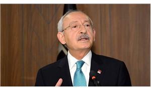 Kılıçdaroğlu: 'Dolar yükseldi' lafı doğru değil, Türk lirası değer kaybediyor