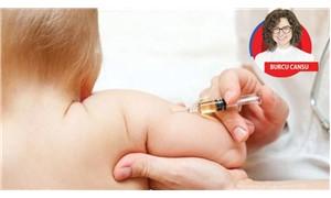 Aşı karşıtlarının iddiaları ve bilimsel gerçekler: Aşılama bireysel bir karar değildir, hepimizi etkiliyor
