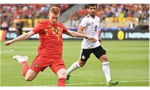 Dünya Kupası rehberi- G Grubu: Sürpriz ihtimali oldukça zor