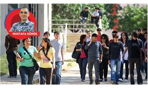 Prof. Dr. Erhan Erkut: Eğitim öğrenci odaklı yapılmalı