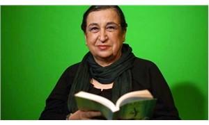 Sennur Sezer Emek-Direniş Öykü ve Şiir Ödülleri yarın sahiplerini bulacak