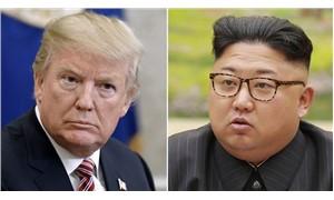 Trump-Kim zirvesinin programı paylaşıldı
