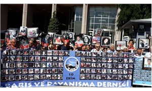10 Ekim Katliamı davası devam ediyor