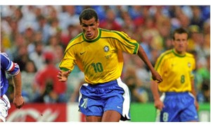 Dünya Kupası tarihinde en çok puanı toplayan ülke Brezilya