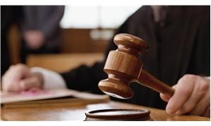 Oğlunu öldüren babaya ağırlaştırılmış müebbet ve 35 yıl hapis cezası