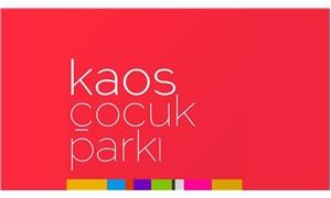 Kaos Çocuk Parkı Yayınları ücretsiz kitap basacak