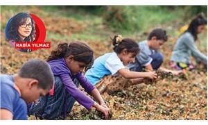 AKP iktidarında çocuk olmanın bedeli: İstismara ve şiddete karşı savunmasız bırakıldılar