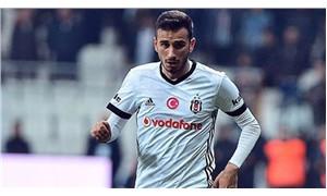 Beşiktaş, Oğuzhan ile sözleşme yeniledi