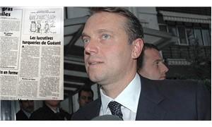 Fransız basınından Cem Uzan iddiası: 'Eski Bakan ile çıkar amaçlı ilişki kurarak oturma izni aldı'