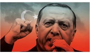 Economist: Erdoğan vatanseverlerden kendi zayıflattığı dövizi kurtarmalarını istiyor