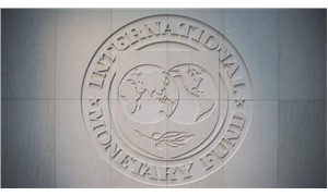 IMF, ABD ekonomisine dair raporunu tamamladı