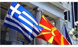 Yunanistan ile Makedonya arasında tarihi imzalar atıldı