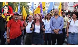 Aydoğan: Ekmeğimize ve geleceğimize sahip çıkmaya devam edeceğiz