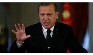 Erdoğan seçim sürecinde hangi söylemlerini değiştirdi?