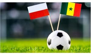 Polonya ile Senegal ilk kez karşı karşıya gelecek