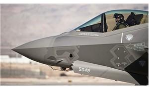 Başbakan Yıldırım: ABD Senatosunun F35 kararı,talihsiz bir karar