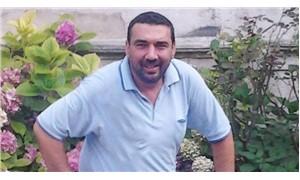 Hakan Gülseven tutuklandı