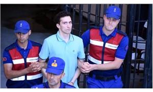 Sınırı geçtikleri için tutuklanan Yunanistan askerlerinin tahliye talepleri reddedildi
