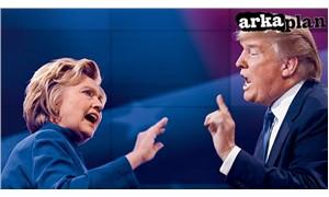 Televizyon tartışmaları herkesin havasını söndürebilir: Sayın Genel Başkan korkuyor musunuz yoksa?