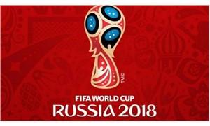 2018 Dünya Kupası ilk maçlarında dikkat çeken performanslar