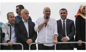 """Ahmet Şık: Bir yanında Bahçeli, bir yanında Çiller, hiç utanmadan """"çözüm sürecini HDP bitirdi"""" diyor"""