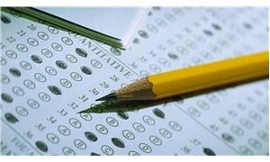 ÖSYM, YKS sınav yerlerini açıkladı