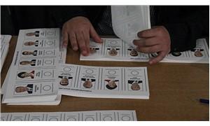 24 Haziran seçimlerinde önce cumhurbaşkanı seçimine ait oy pusulaları sayılacak