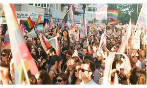 26. İstanbul LGBTİ+ Onur Haftası programı açıklandı