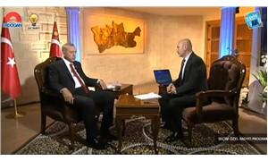 Erdoğan: Çoğunluğu sağlayamazsak koalisyona gideriz