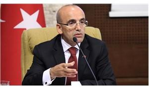 Mehmet Şimşek : OHAL için artık sebep kalmadı