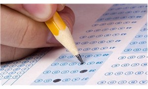 ÖSYM, seçim nedeniyle ertelenen sınavlara 'Allah rızası için' gözetmen arıyor