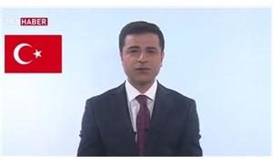 Selahattin Demirtaş, bu akşam e-miting düzenleyecek