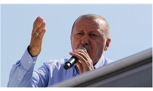 Erdoğan: Benim için üniversite mezunu değil bile dediler