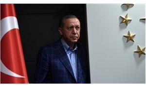 İngiliz basınında Türkiye seçimleri